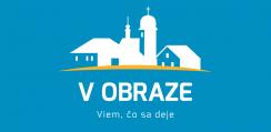 logo Mestský úrad Piešťany
