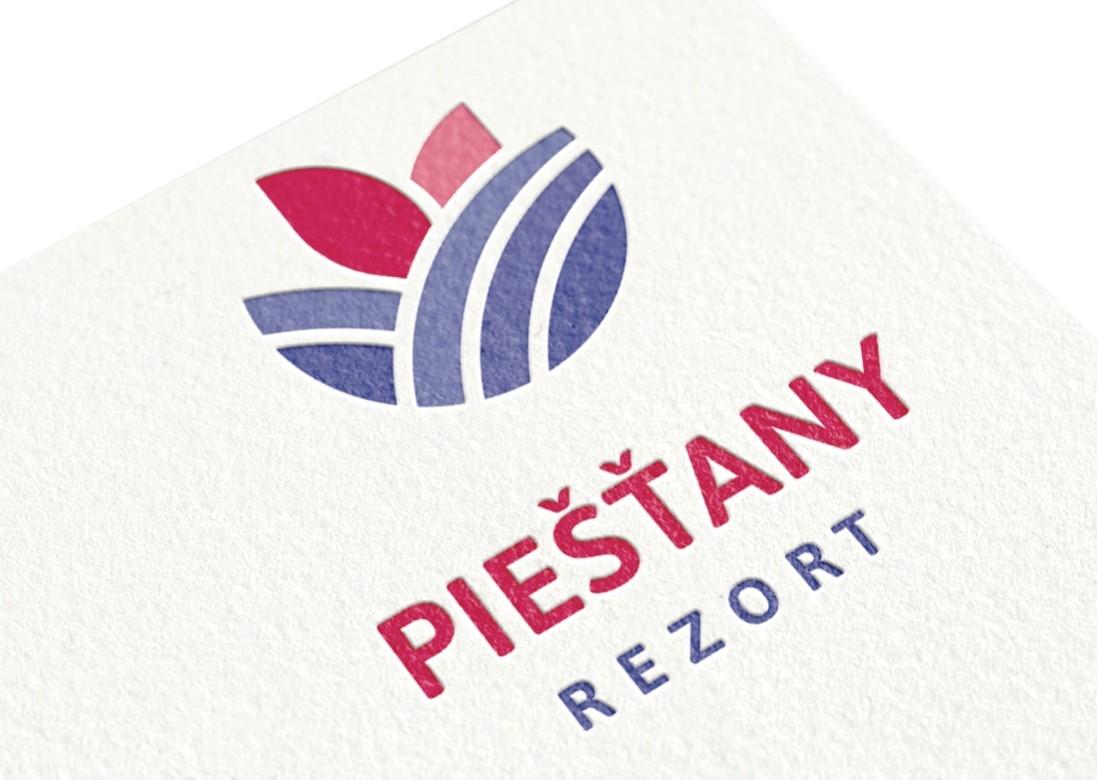 www.piestany.sk
